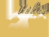 Italian Affair Logo