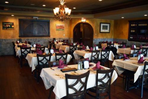 Dining Room 7