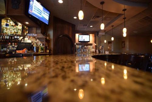 Inside Bar1-1