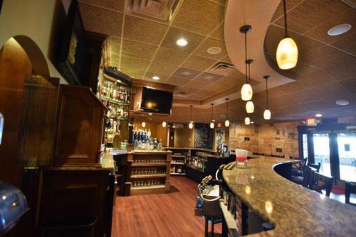 Inside Bar3