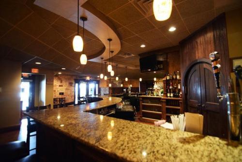 Inside Bar4