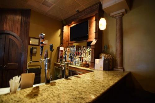 Inside Bar5