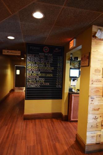 Inside Bar6